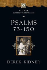 Psalms 73-150 - PDF Download [Download]