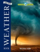 The New Weather Book - PDF Download  [Download]