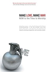 Make Love, Make War - eBook