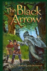 Abeka The Black Arrow