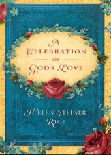 A Celebration of God's Love