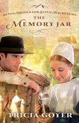 The Memory Jar - eBook