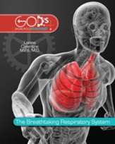 Breathtaking Respiratory System - PDF Download [Download]