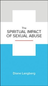 The Spiritual Impact of Sexual Abuse, 5-pack