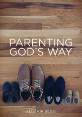 Parenting God's Way