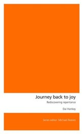 Journey Back to Joy