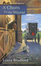 #5: A Churn for the Worse
