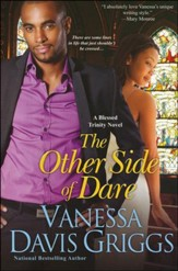 #8: The Other Side of Dare