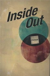 Inside Out, Merge Bible Study Series