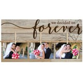 We Decided On Forever, Photo Clipboard