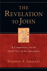 The Revelation to John: A Commentary on the Greek Text of the Apocalypse - PDF Download [Download]