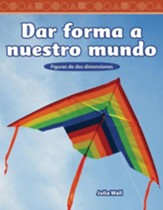 Dar forma a nuestro mundo (Shaping Our World) - PDF Download [Download]