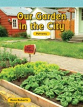 Our Garden in the City - PDF  Download [Download]
