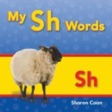 My Sh Words - PDF Download [Download]