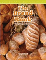The Bread Book - PDF Download [Download]