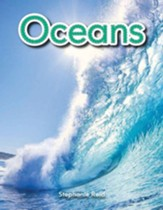 Oceans - PDF Download [Download]