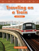 Traveling on a Train - PDF Download [Download]