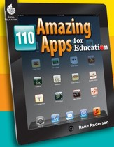 110 Amazing Apps for Education - PDF  Download [Download]