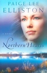 Northern Hearts: A Novel - eBook