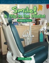 Smile! A Trip to the Dentist - PDF Download [Download]