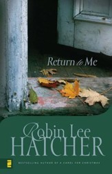 Return to Me - eBook