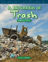A Mountain of Trash - PDF Download [Download]