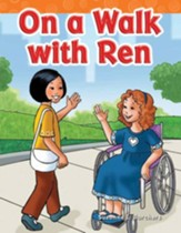 On a Walk with Ren - PDF Download [Download]