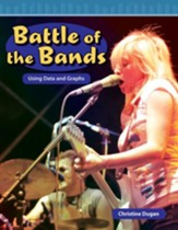 Battle of the Bands - PDF Download [Download]
