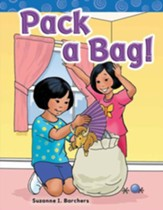 Pack a Bag! - PDF Download [Download]