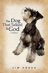 The Dog That Talked to God - eBook