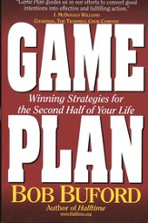 Game Plan: Winning Strategies for the Second Half of Your Life - eBook