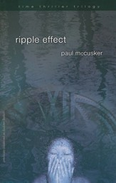 Ripple Effect - eBook