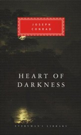 Heart of Darkness, Vol. 0174