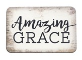 Amazing Grace, Magnet