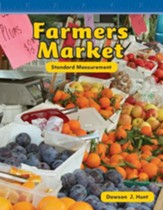 Farmers Market - PDF Download [Download]