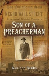 Son of a Preacherman / New edition - eBook