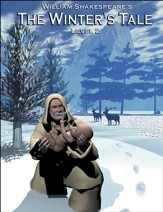 The Winter's Tale: With Student Activities - PDF Download [Download]