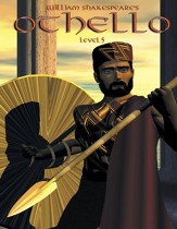 Othello: With Student Activities - PDF Download [Download]