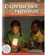 Downloadable Experience Norway Leader Manual - PDF Download [Download]