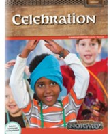 Downloadable Celebration Leader Manual - PDF Download [Download]