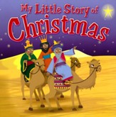 My Little Story of Christmas