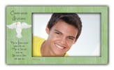 Confirmation Blessings Photo Frame, Boy