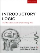 Introductory Logic Student Text (5th  Edition)