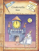 Cinderella- Shapes: Learning with Literature Series - PDF Download [Download]
