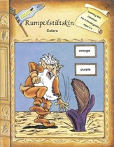 Rumpelstiltskin - Colors: Learning with Literature Series - PDF Download [Download]