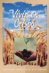 Vivir en Cristo, Folleto  (Living in Christ Booklet)