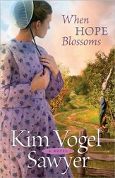 When Hope Blossoms - eBook