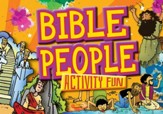 Bible People