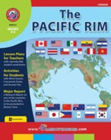 The Pacific Rim Gr. 4-6 - PDF Download [Download]