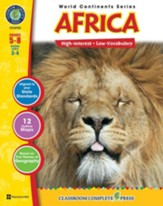 Africa Gr. 5-8 - PDF Download [Download]